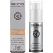 Birkenstock Natural - Facial care - Moisturizing Eye Contour Balm Refill