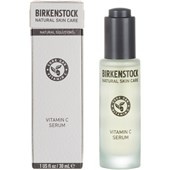 Birkenstock Natural - Facial care - Vitamin C Serum