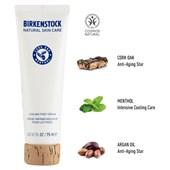 Birkenstock Natural - Hand- und Fußpflege - Cooling Foot Cream