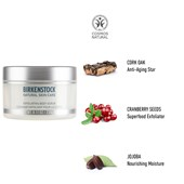 Birkenstock Natural - Body care - Exfoliating Body Scrub