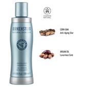 Birkenstock Natural - Körperpflege - Revitalizing Shower Gel