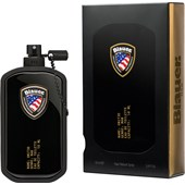 Blauer. - For Men - Eau de Toilette Spray