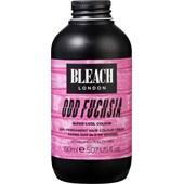 Bleach London - Colour - Semi-Permanent Hair Colour Cream