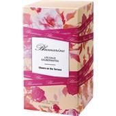 Blumarine - Les Eaux Exuberantes - Cheers On The Terrace Eau de Toilette Spray