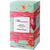 Blumarine - Les Eaux Exuberantes - Kiss Me On The Lips Eau de Toilette Spray