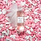 Blumarine - Les Eaux Exuberantes - Mon Bouquet Blanc Eau de Toilette Spray