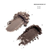 Bobbi Brown - Augen - Brow Kit