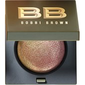 Bobbi Brown - Øjne - Camo Luxe Eye Shadow Multichrome