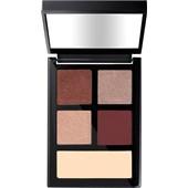 Bobbi Brown - Augen - Essential Eye Shadow Palette
