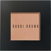 Bobbi Brown - Eyes - Eye Shadow