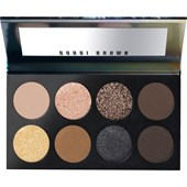 Bobbi Brown - Eyes - Holiday Collection 2019 Eye Shadow Palette