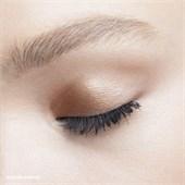 Bobbi Brown - Eyes - Long-Wear Eye Kit Smokey Eyes