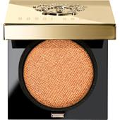 Bobbi Brown - Øjne - Luxe Eye Shadow Sparkle