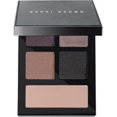 Bobbi Brown - Augen - The Essential Multicolor Eye Shadow Palette