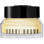 Bobbi Brown - Augenpflege - Vitamin Enriched Eye Base
