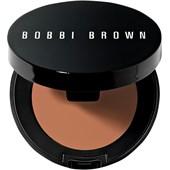 Bobbi Brown - Corrector & Concealer - Corrector