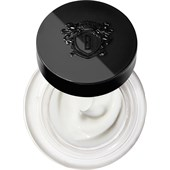 Bobbi Brown - Feuchtigkeit - Water Fresh Cream