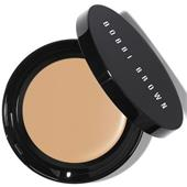 Bobbi Brown - Foundation - Long-Wear Even Finish Compact Foundation