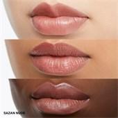 Bobbi Brown - Lippen - Crushed Lip Duo