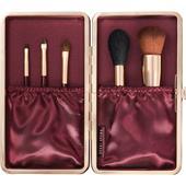 Bobbi Brown - Pinsel & Tools - Travel Brush Set