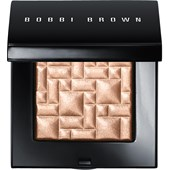 Bobbi Brown - Powder - Highlight Powder