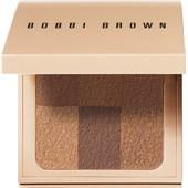 Bobbi Brown - Puder - Nude Finish Illuminating Powder