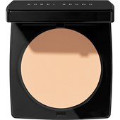Bobbi Brown - Puder - Sheer Finish Pressed Powder