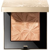 Bobbi Brown - Posket - Holiday Collection 2019 Luxe Highlighter