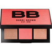 Bobbi Brown - Wangen - Illuminating Cheek Palette