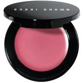 Bobbi Brown - Joues - Pot Rouge