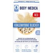 Body Medica - Blocker - Kohlenhydrat Blocker