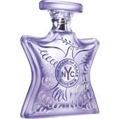 Bond No. 9 - The Scent Of Peace - Eau de Parfum Spray