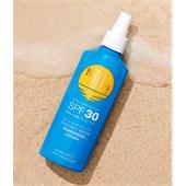 Bondi Sands - Sun Care - Sunscreen Lotion Spray SPF 30