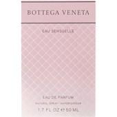 Bottega Veneta - Eau Sensuelle - Eau de Parfum Spray
