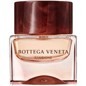 Bottega Veneta - Illusione - Eau de Parfum Spray