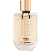 Boucheron - Serpent Bohème - Eau de Parfum Spray