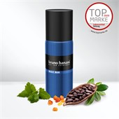 Bruno Banani - Magic Man - Deodorant Aerosol Spray