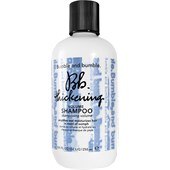 Bumble and bumble - Shampoo - Thickening Volume Shampoo