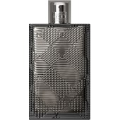 Burberry - Brit Rhythm Men - Intense Eau de Toilette Spray