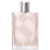 Burberry - Brit Rhythm Woman - Floral Eau de Toilette Spray