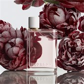 Burberry - Her - Blossom Eau de Toilette Spray