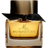 Burberry - My Burberry - Black Eau de Parfum Spray