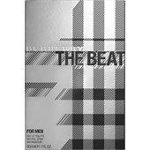 Burberry - The Beat for Men - Eau de Toilette Spray