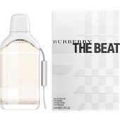 Burberry - The Beat for Women - Eau de Toilette Spray White