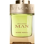 Bvlgari - Man Wood Neroli - Eau de Parfum Spray