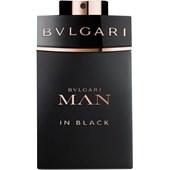 Bvlgari - Man in Black - Eau de Parfum Spray