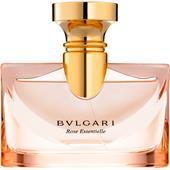Bvlgari - Rose Essentielle - Eau de Parfum Spray