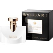 Bvlgari - Splendida - Eau de Parfum Spray