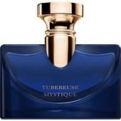 Bvlgari - Splendida - Tubereuse Mystique Eau de Parfum