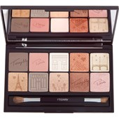 By Terry - Eyes - Terrybly Paris Expert Palette